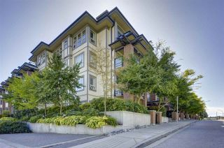 Photo 1: 309 738 E 29TH Avenue in Vancouver: Fraser VE Condo for sale (Vancouver East)  : MLS®# R2520638