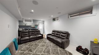 Photo 19: 4753 GLADSTONE Street in Vancouver: Victoria VE House for sale (Vancouver East)  : MLS®# R2573343