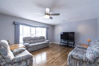 Photo 3: 5222 59 Street: Beaumont House for sale : MLS®# E4228483