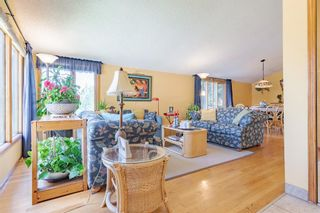 Photo 4: 20 Ranch Glen Drive NW in Calgary: Ranchlands Detached for sale : MLS®# A1115316
