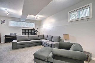 Photo 25: 3715 Glenbrook Drive SW in Calgary: Glenbrook Detached for sale : MLS®# A1122605