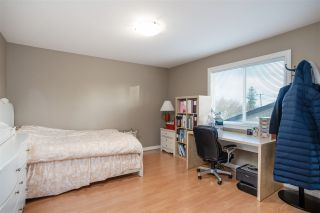 Photo 22: 286 MUNDY Street in Coquitlam: Central Coquitlam House for sale : MLS®# R2536980