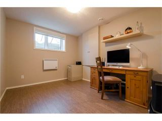 Photo 23: 8888 SCURFIELD Drive NW in Calgary: Scenic Acres House for sale : MLS®# C4051531