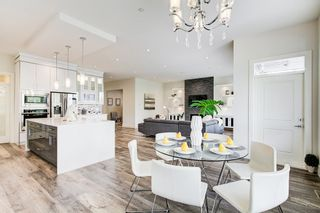 "Photo 9: 11247 238 Street in Maple Ridge: Cottonwood MR House for sale in ""Kanaka Ridge Estates"" : MLS®# R2430077"