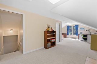 Photo 26: 13451 27 Avenue in Surrey: Elgin Chantrell House for sale (South Surrey White Rock)  : MLS®# R2573801