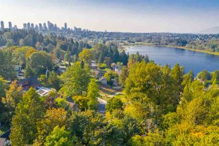 "Photo 17: 6716 OSPREY Place in Burnaby: Deer Lake Land for sale in ""Deer Lake"" (Burnaby South)  : MLS®# R2525729"