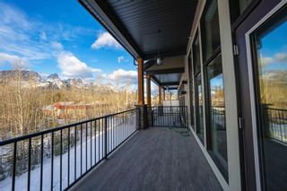 Photo 8: 6 108 Montane Road: Canmore Row/Townhouse for sale : MLS®# A1105848