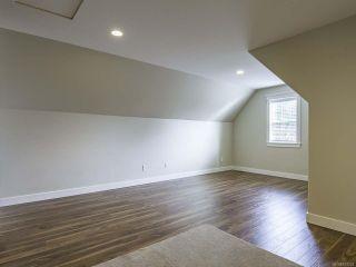 Photo 7: 2884 Cascara Cres in COURTENAY: CV Courtenay East House for sale (Comox Valley)  : MLS®# 834533