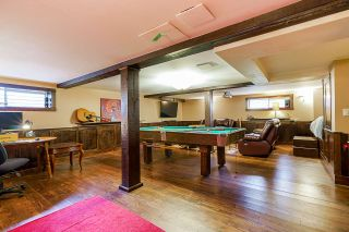 "Photo 31: 612 COLBORNE Street in New Westminster: GlenBrooke North House for sale in ""GLENBROOKE NORTH"" : MLS®# R2487394"