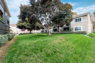 Photo 25: SAN DIEGO Condo for sale : 1 bedrooms : 7405 Charmant Dr #2310