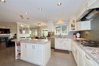 "Photo 8: 5819 MUSGRAVE Crescent in Richmond: Terra Nova House for sale in ""TERRA NOVA"" : MLS®# R2589187"