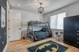 Photo 35: 1004 Beverley Boulevard SW in Calgary: Bel-Aire Detached for sale : MLS®# A1099089