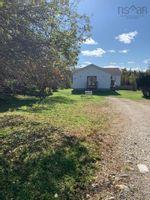 Main Photo: 2555 Port LaTour Road in Port La Tour: 407-Shelburne County Residential for sale (South Shore)  : MLS®# 202126253