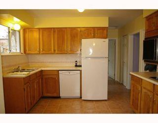 Photo 4: 509 WILSON Street in New_Westminster: Sapperton House for sale (New Westminster)  : MLS®# V759836