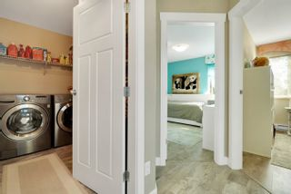 Photo 20: 3398 WILKIE Avenue in Coquitlam: Burke Mountain House for sale : MLS®# R2615131