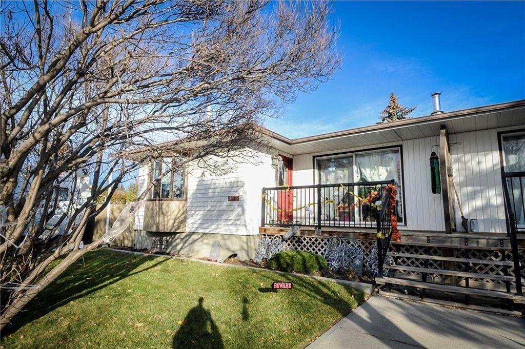 Photo 16: Photos: 5304 & 5306 7 Avenue SW in Calgary: Westgate Multi Unit for sale : MLS®# C4150515