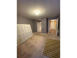 """Photo 8: 201 9295 122 Street in Surrey: Queen Mary Park Surrey Condo for sale in """"Kensington Gardens"""" : MLS®# R2490134"""
