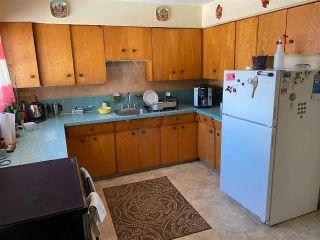 Photo 8: 13059 - 13065 101B Avenue in Surrey: Cedar Hills Fourplex for sale (North Surrey)  : MLS®# R2560003
