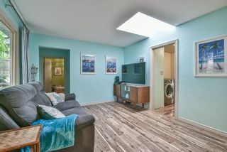 Photo 12: 33504 CHERRY AVENUE in Mission: Mission BC House for sale : MLS®# R2331225