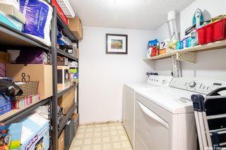 Photo 8: 305 405 5th Avenue in Saskatoon: City Park Residential for sale : MLS®# SK871190