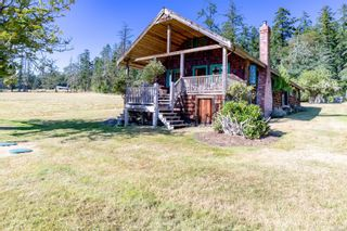 Photo 36: 230 Smith Rd in : GI Salt Spring House for sale (Gulf Islands)  : MLS®# 885042