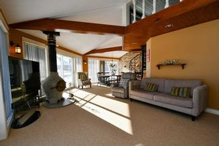 Photo 27: 17 Beaver Trail in Ramara: Brechin House (1 1/2 Storey) for sale : MLS®# S5100058