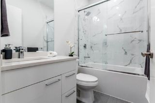"""Photo 13: 512 20696 EASTLEIGH Crescent in Langley: Langley City Condo for sale in """"Georgia"""" : MLS®# R2617433"""