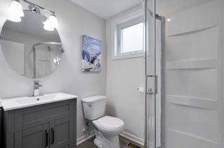 Photo 15: 21 Coltbridge Court in Toronto: Scarborough Village House (Backsplit 4) for sale (Toronto E08)  : MLS®# E4527028