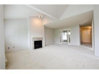 "Photo 3: 317 4889 53RD Street in Ladner: Hawthorne Condo for sale in ""GREEN GABLES"" : MLS®# V1073533"