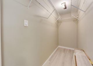 Photo 26: 340 Acadia Drive SE in Calgary: Acadia Detached for sale : MLS®# A1149991