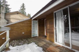 Photo 17: 1618 COLEMAN Street in North Vancouver: Lynn Valley House for sale : MLS®# R2339493