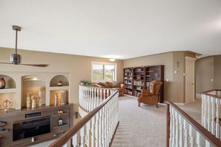 Photo 21: 34 Arbour Vista Terrace NW in Calgary: Arbour Lake Detached for sale : MLS®# A1131543