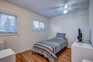 Photo 21: 59 9090 24 Street SE in Calgary: Riverbend Mobile for sale : MLS®# A1147460