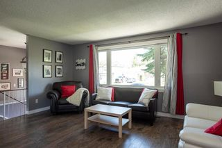 Photo 5: 238 Alcrest Drive in Winnipeg: Charleswood Residential for sale (1G)  : MLS®# 202120144