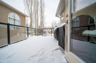 Photo 41: 27 Discovery Ridge Rise SW in Calgary: Discovery Ridge Detached for sale : MLS®# A1070103