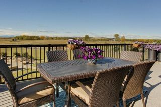 Photo 33: 15 303 Avenue W: Rural Foothills County Detached for sale : MLS®# C4270569