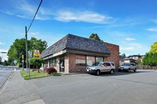 Photo 5: 90 W Gorge Rd in : SW Gorge Business for sale (Saanich West)  : MLS®# 879521