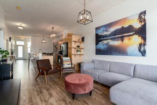 Photo 12: 348 10403 122 Street in Edmonton: Zone 07 Condo for sale : MLS®# E4255034