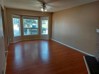 Photo 7: 2 Edgedale Court NW in Calgary: Edgemont Semi Detached for sale : MLS®# A1129985
