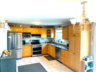 Photo 7: 19 Talon Drive in North Kentville: 404-Kings County Residential for sale (Annapolis Valley)  : MLS®# 202114431