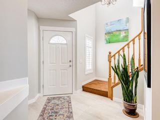 Photo 12: 1007 Tuscany Drive NW in Calgary: Tuscany Detached for sale : MLS®# A1064965