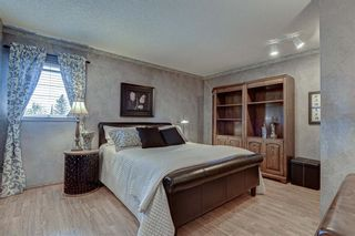 Photo 28: 315 Woodhaven Bay SW in Calgary: Woodbine Detached for sale : MLS®# A1144347