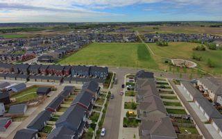 Photo 6: 1309 162 Street in Edmonton: Zone 56 House Half Duplex for sale : MLS®# E4248311