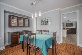 Photo 5: 33055 PHELPS Avenue in Mission: Mission BC House for sale : MLS®# R2619448