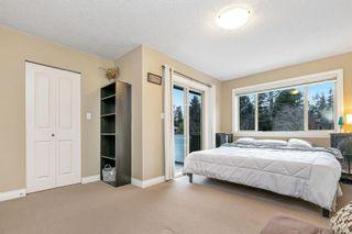 Photo 15: 105 1919 S Maple Ave in : Sk Sooke Vill Core Row/Townhouse for sale (Sooke)  : MLS®# 866651