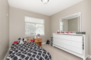Photo 12: 41 200 ERIN RIDGE Drive: St. Albert House Half Duplex for sale : MLS®# E4246397