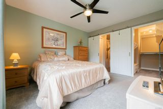Photo 17: 414 4969 Wills Rd in Nanaimo: Na Uplands Condo for sale : MLS®# 886801