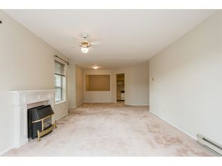 """Photo 15: 310 5360 205 Street in Langley: Langley City Condo for sale in """"PARKWAY ESTATES"""" : MLS®# R2515789"""