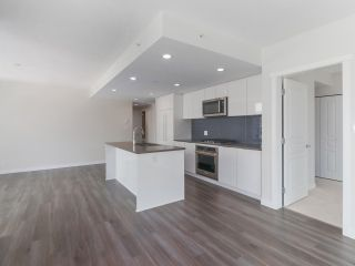 Photo 8: 506 3096 WINDSOR Gate in Coquitlam: New Horizons Condo for sale : MLS®# R2479633