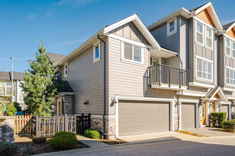 FEATURED LISTING: 5 - 20856 76 Avenue Langley